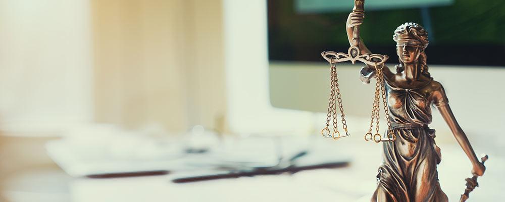 Impressum | Haftungsausschluss, Urheberrecht, Bildnachweise und Copyrights